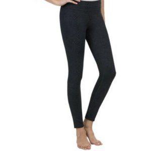 32 Degrees Cool Ladies Active Yoga Leggings Medium